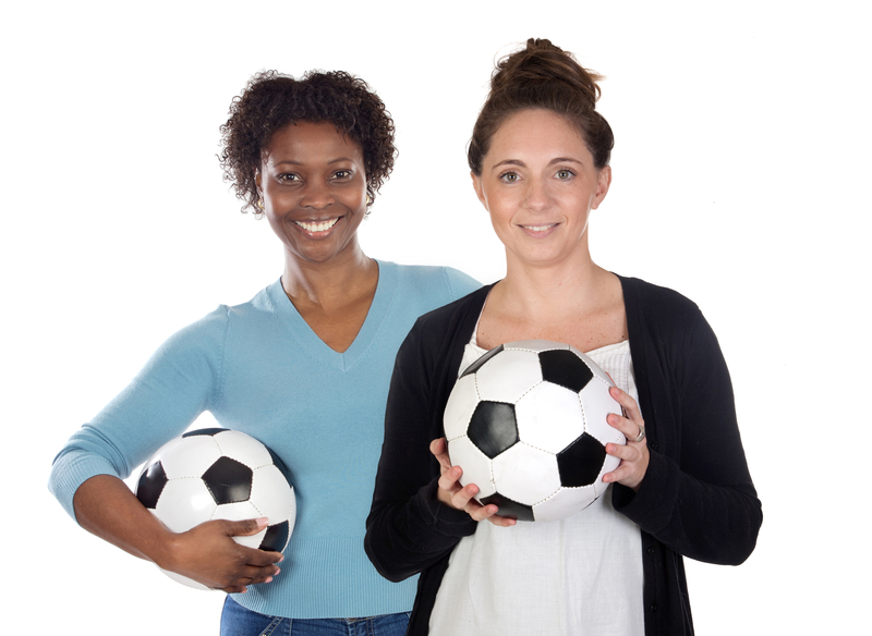 http://www.dreamstime.com/royalty-free-stock-image-female-soccer-players-image12707406