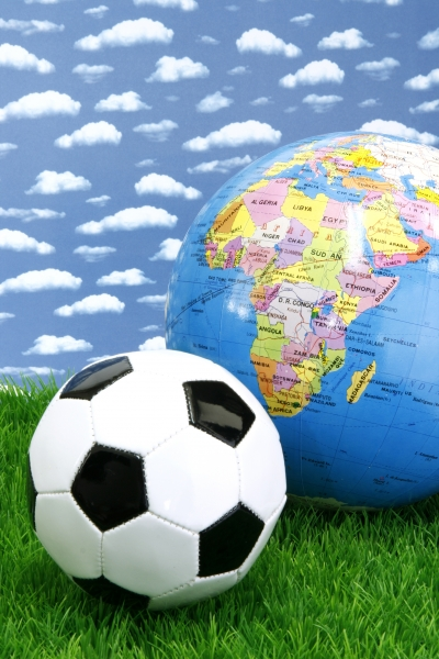 636955-soccer-world-cup